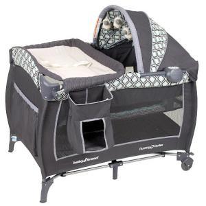 Baby-Trend-Deluxe-Nursery-Center--pTRU1-18878323dt
