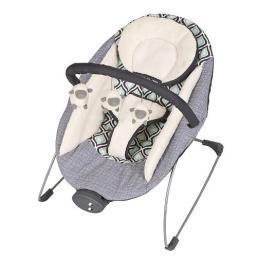 Baby-Trend-EZ-Bouncer----pTRU1-18568848dt