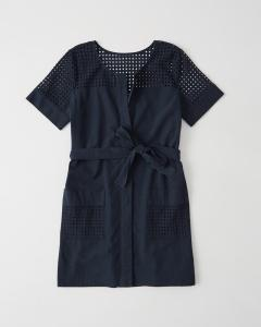 abercrombie dress3