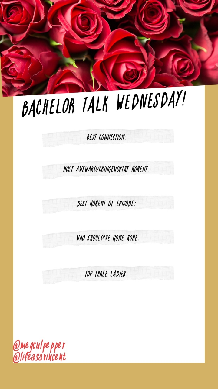 bachelor-talk-wednesday